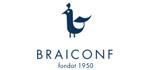 BRAINCONF-1