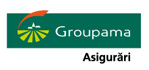 GroupAMA-2