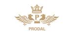 PRODAL