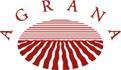logo_AGRANA-1
