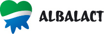 logo_ALBALACT-1