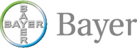 logo_BAYERN-1