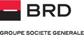 logo_BRD-1