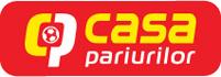 logo_CASA-1