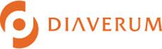 logo_DIAVERUM-1