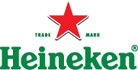 logo_HEINIKEN