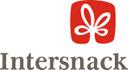 logo_INTERSNACK