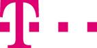 logo_TMOB