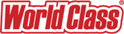 logo_WORLD