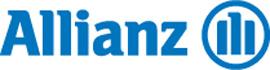 logo_alianz-1