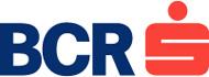 logo_bcr-1