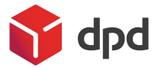 logo_dpd-1