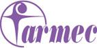 logo_farmec-1