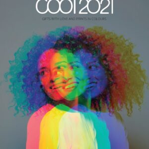 cool <br> 2021