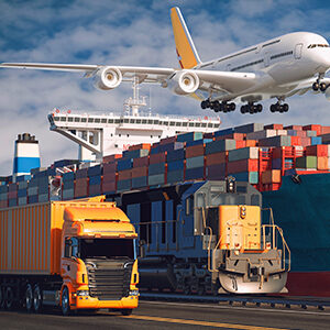 logistica-depozitare